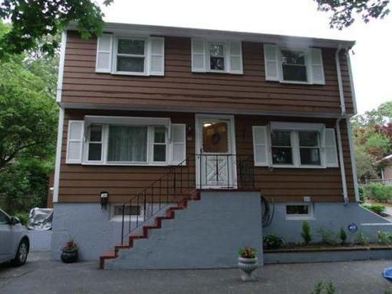 97 Glenellen Rd, Boston, MA 02132