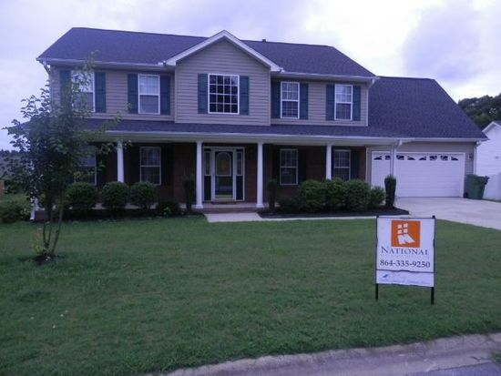 5 Grassy Ct, Greenville, SC 29607