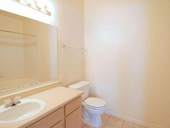 5400 E Williams Blvd # 13105, Tucson, AZ 85711