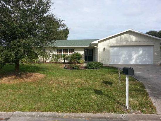 6810 13th Ave W, Bradenton, FL 34209