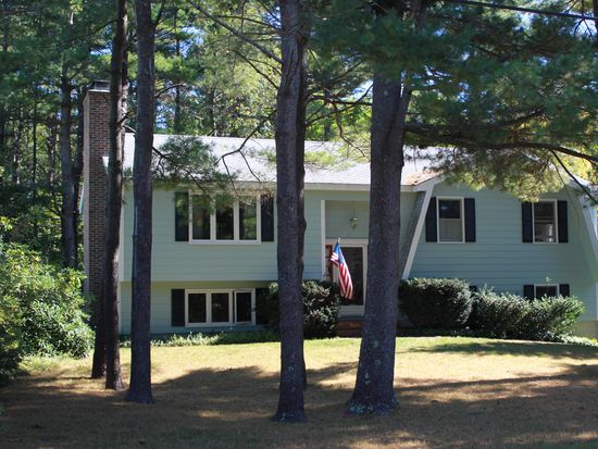 13 Bayberry Dr, Eliot, ME 03903