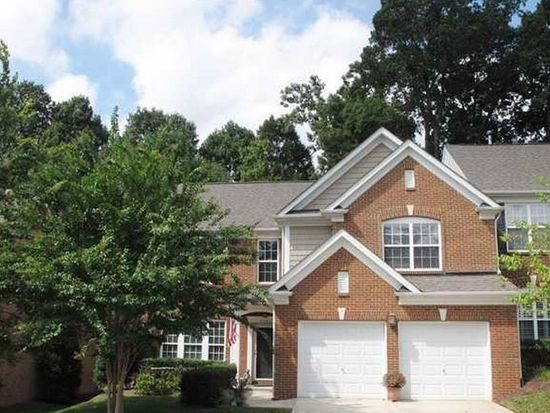 5101 Isabella Cannon Dr, Raleigh, NC 27612