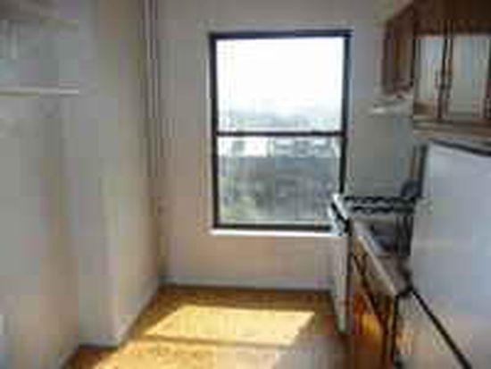 476 Clinton Ave APT 3E, Brooklyn, NY 11238