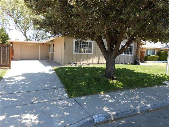1347 Marigold Rd, Livermore, CA 94551