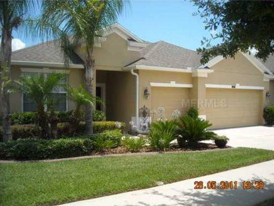 2241 Black Lake Blvd, Winter Garden, FL 34787