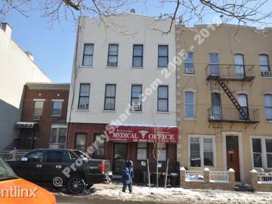1448 Gates Ave, Brooklyn, NY 11237