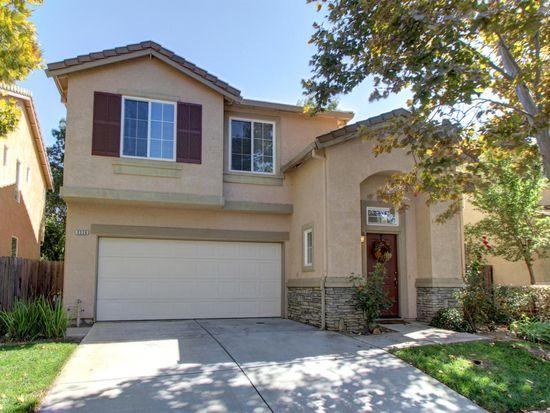 3326 Via Verde Ter, Davis, CA 95618
