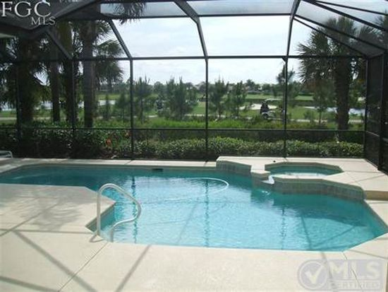 9347 Independence Way, Fort Myers, FL 33913