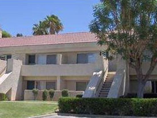 32505 Candlewood Dr UNIT 48, Cathedral City, CA 92234