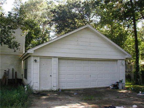 18009 Split Oak Cir, New Caney, TX 77357