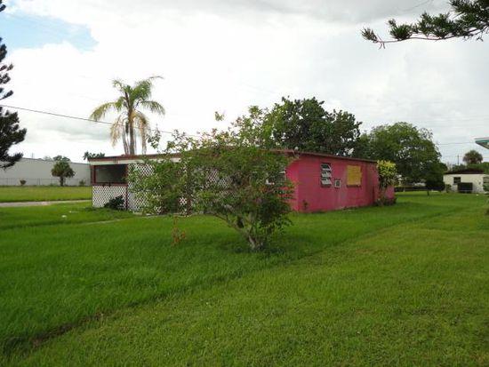 2903 Saint Charles St, Fort Myers, FL 33916