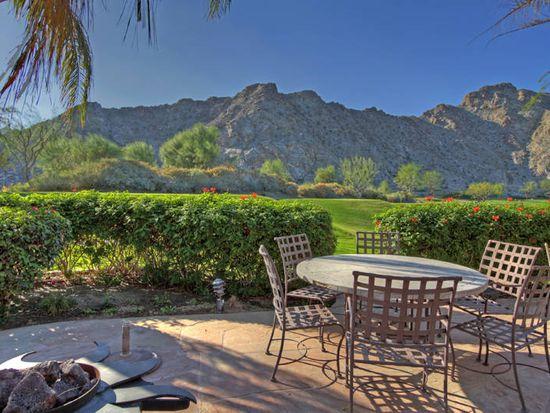 56325 Riviera, La Quinta, CA 92253