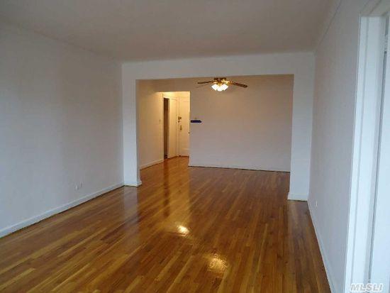 8431 Van Wyck Expy APT 3A, Briarwood, NY 11435