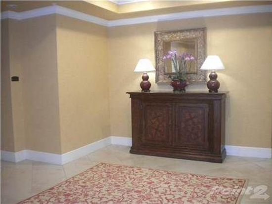 100 Andalusia Ave APT 514, Coral Gables, FL 33134