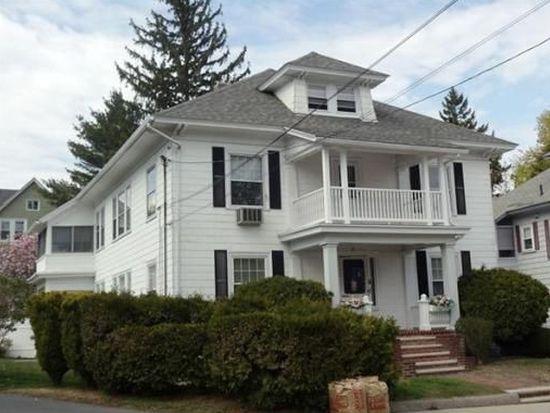 31 Saxonia Ave, Lawrence, MA 01841