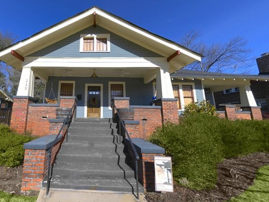 115 Atwood St, Greenville, SC 29601