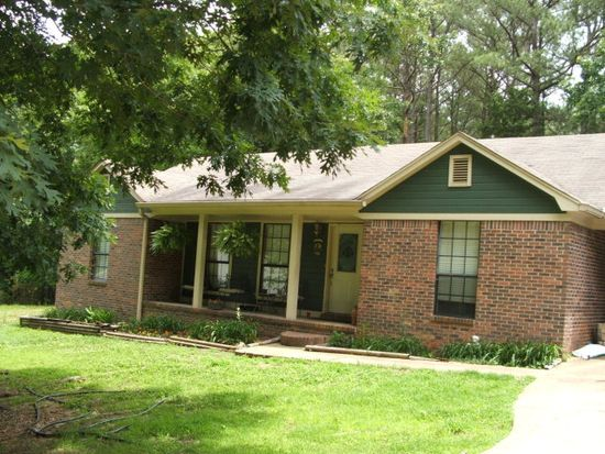 114B Skyline Dr, Oxford, MS 38655