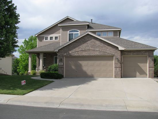 1808 Globe Ct, Fort Collins, CO 80528
