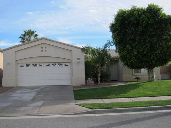 68377 Riviera St, Cathedral City, CA 92234