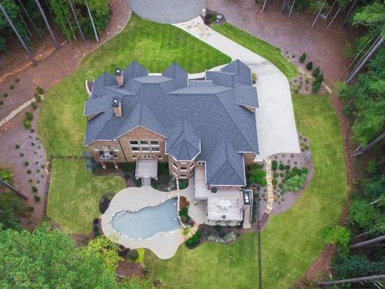 3245 Hobson Glen Ln NW, Acworth, GA 30101
