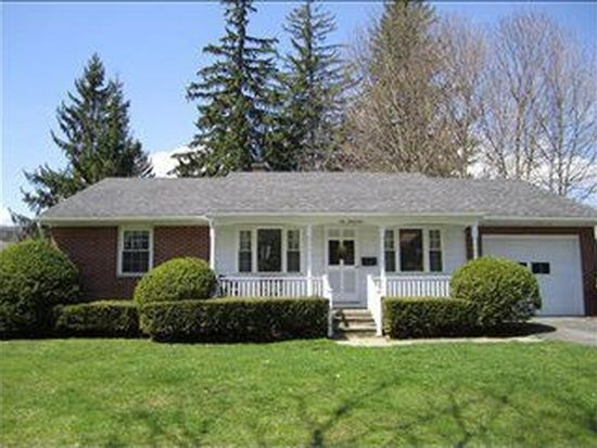 114 Pioneer St, Cooperstown, NY 13326