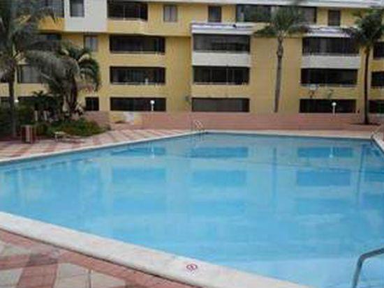8205 SW 152nd Ave # F-215, Miami, FL 33193