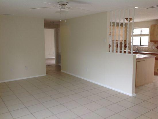 2160 Corfell St, Port Charlotte, FL 33948