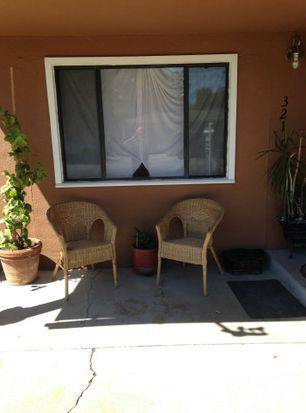 321 W 9th St, Gilroy, CA 95020