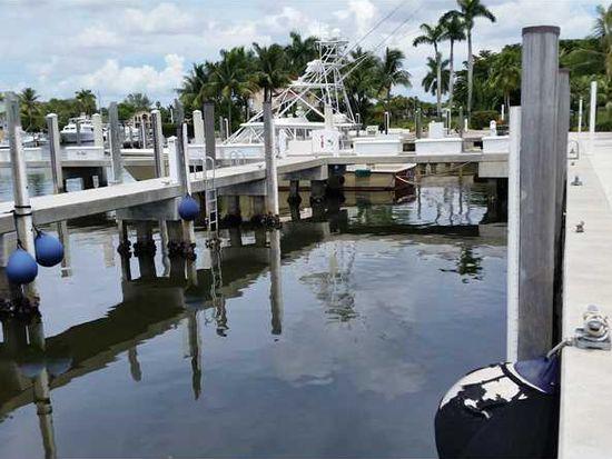 13660 Deering Bay Dr # 9, Coral Gables, FL 33158