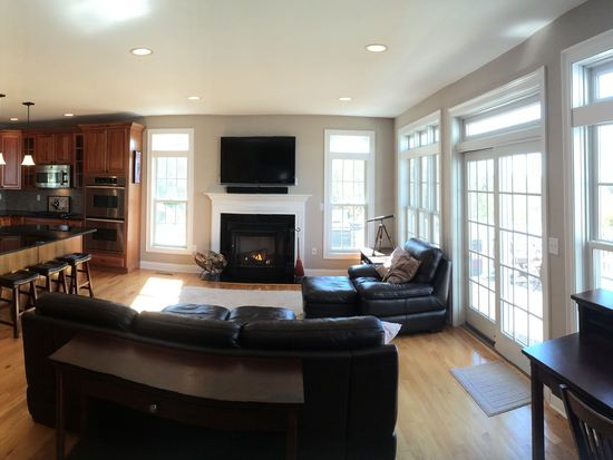 81 Zoey Dr, Vernon, CT 06066