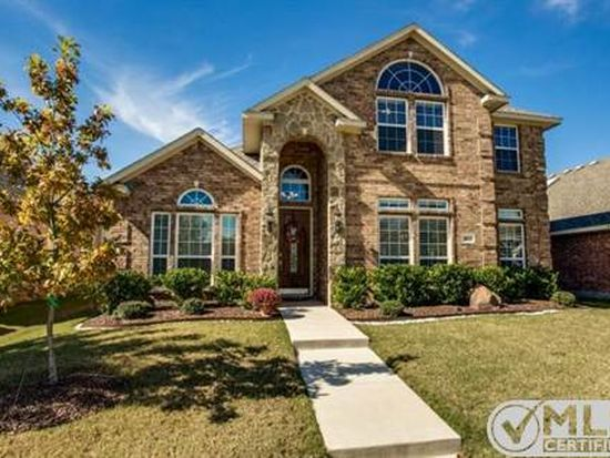 2013 Gardenridge Dr, Glenn Heights, TX 75154