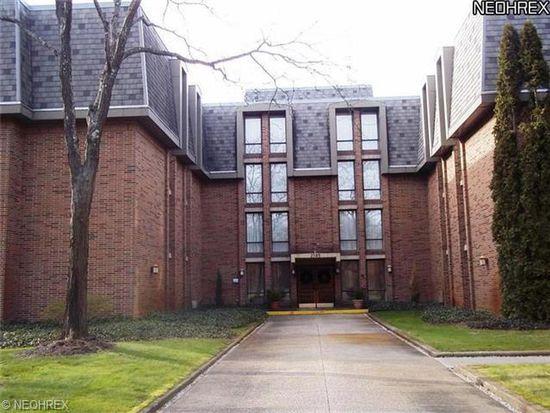 2385 Covington Rd APT 102, Akron, OH 44313