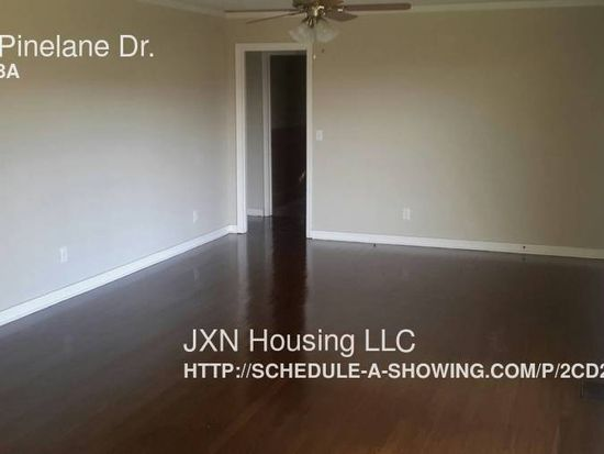 5572 Pine Lane Dr, Jackson, MS 39211