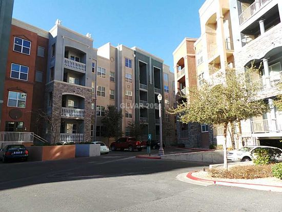 32 E Serene Ave UNIT 316, Las Vegas, NV 89123