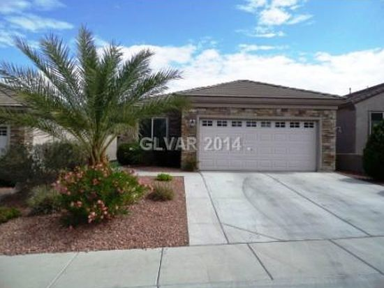 2338 Peaceful Sky Dr, Henderson, NV 89044