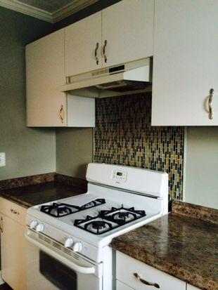 736 Mineral Spring Ave # 2, Pawtucket, RI 02860