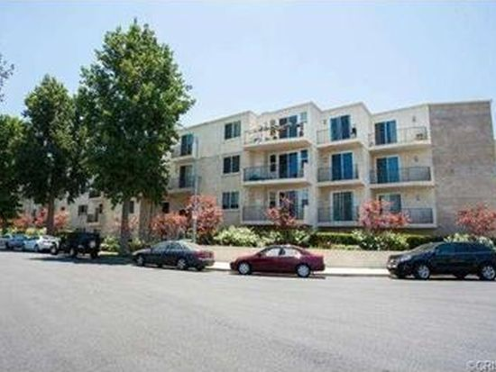 14412 Killion St # 412, Sherman Oaks, CA 91401