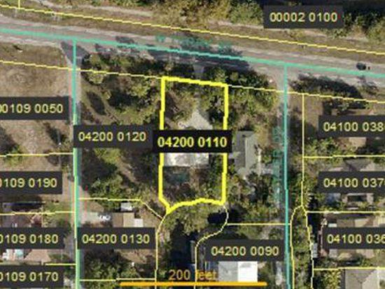 9530 W Terry St, Bonita Springs, FL 34135