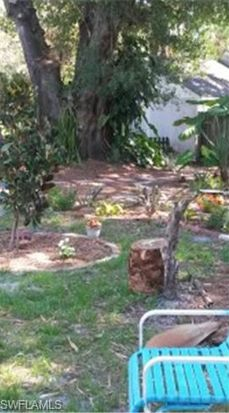 4414 Poinsettia St, Fort Myers, FL 33905