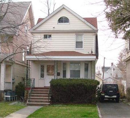157 Ward Pl, South Orange, NJ 07079