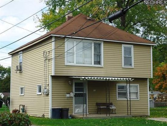 120 Nugent St, Newcomerstown, OH 43832