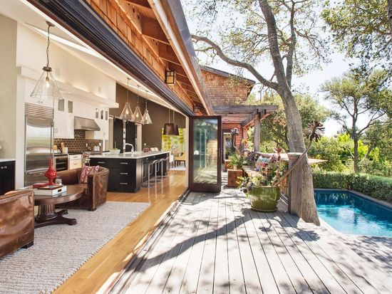 1 Ralston Ave, Mill Valley, CA 94941