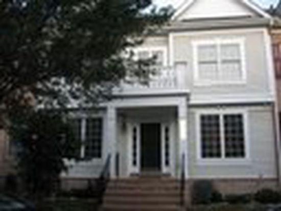 406 Garden View Way, Rockville, MD 20850