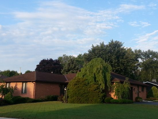 651 Harding Rd, Marion, OH 43302