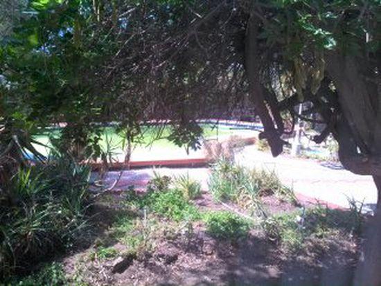 15624 Oak Valley Rd, Ramona, CA 92065