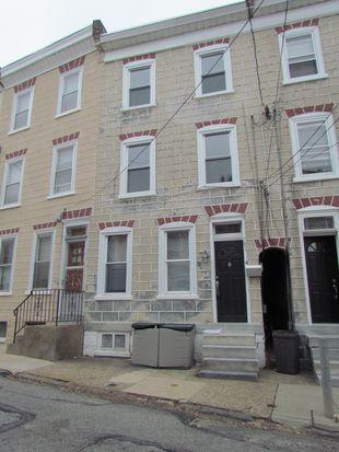 191 Baldwin St, Philadelphia, PA 19127