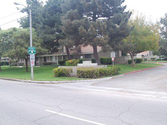 2061 W Redlands Blvd APT 16F, Redlands, CA 92373