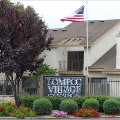 276 Village Circle Dr, Lompoc, CA 93436