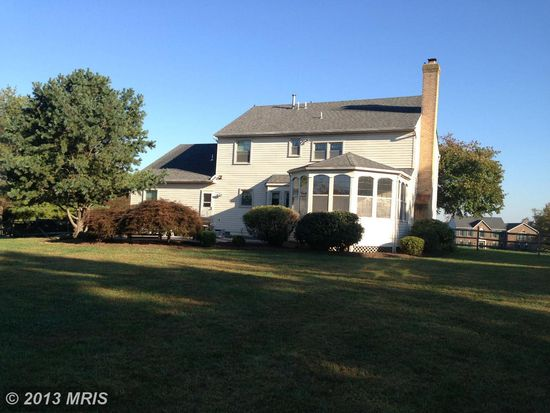11604 Morning Star Dr, Germantown, MD 20876
