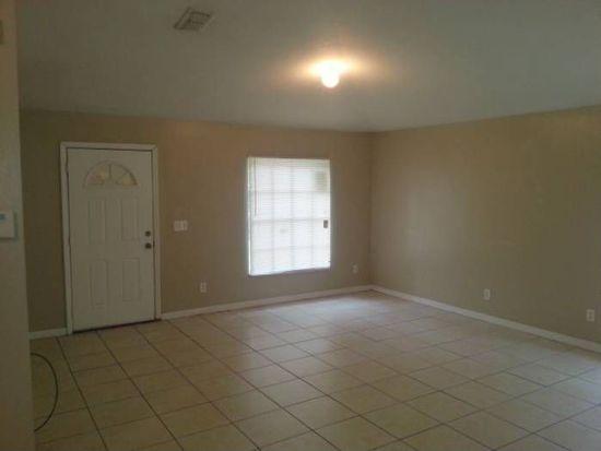 8510 N 15th St, Tampa, FL 33604